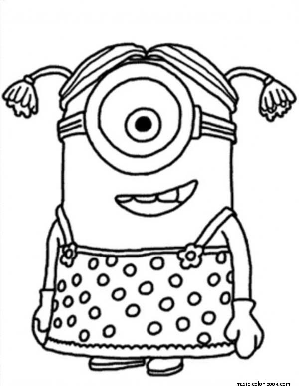 Little Girl #96636 (Characters) – Printable Coloring Pages