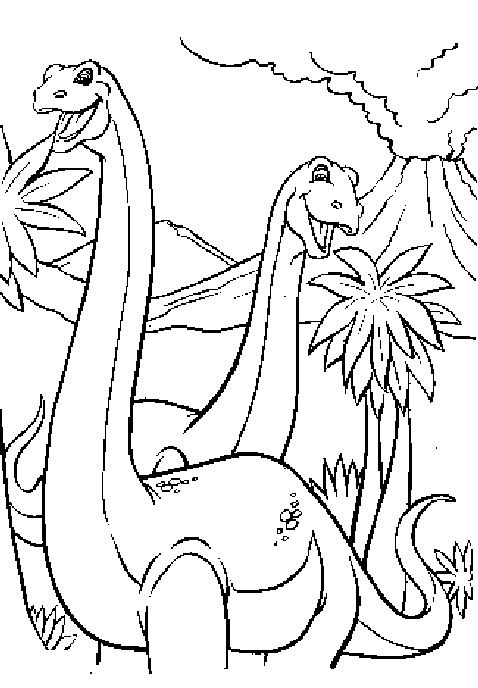 Jurassic Park 15971 Movies Printable Coloring Pages Pachytriceratops by fnafnir on deviantart. jurassic park 15971 movies