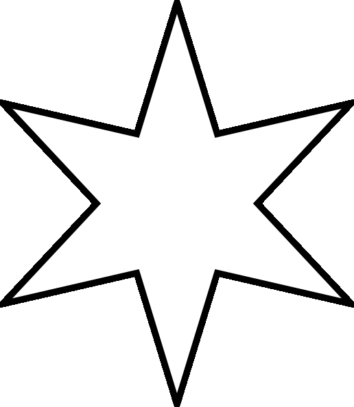 Star 155879 Nature Printable Coloring Pages