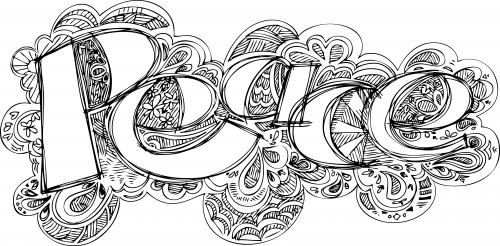 - Art Therapy #23106 (Relaxation) – Printable Coloring Pages