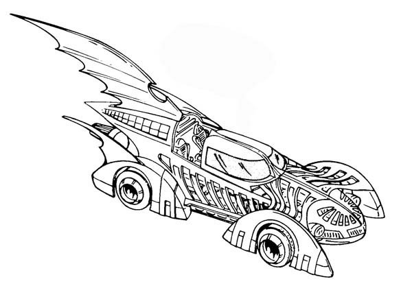 Cars 146504 Transportation Printable Coloring Pages